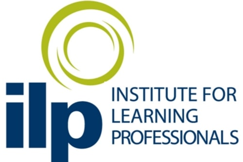/Institute%20for%20Learning%20Professionals