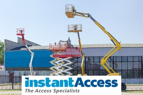 /Instant%20Access